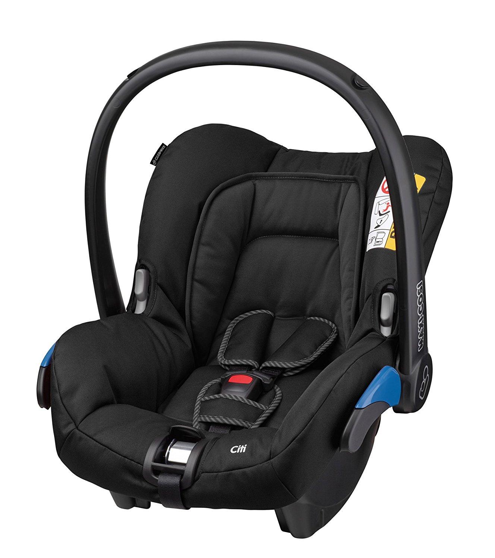 babyschale 0 13 kg bis 15 monate test kaufempfehlung. Black Bedroom Furniture Sets. Home Design Ideas