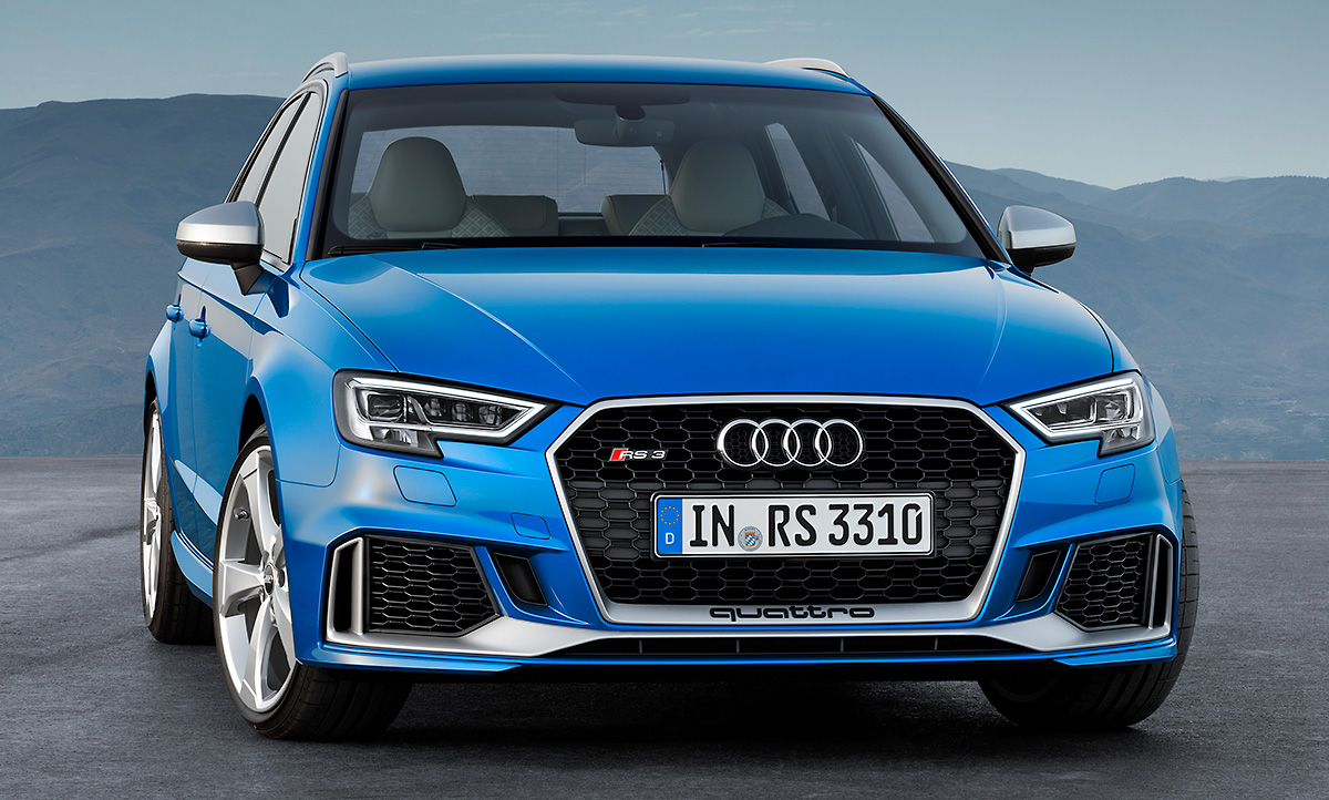 audi rs 3 sportback 2017 preis. Black Bedroom Furniture Sets. Home Design Ideas