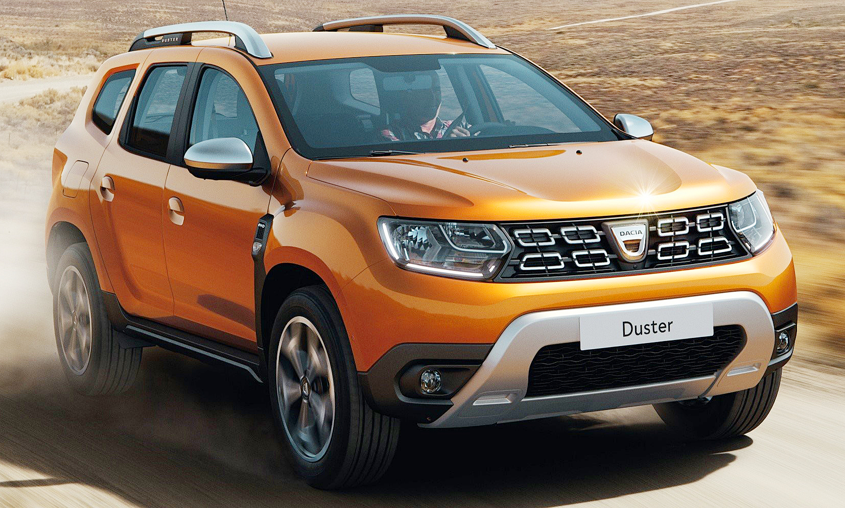 dacia duster 2 generation. Black Bedroom Furniture Sets. Home Design Ideas
