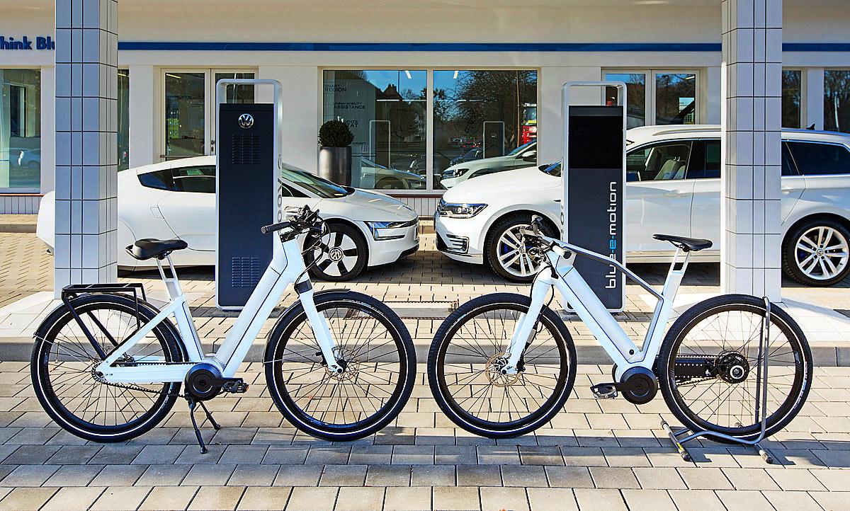 Fahrrad Kaufen Worauf Achten