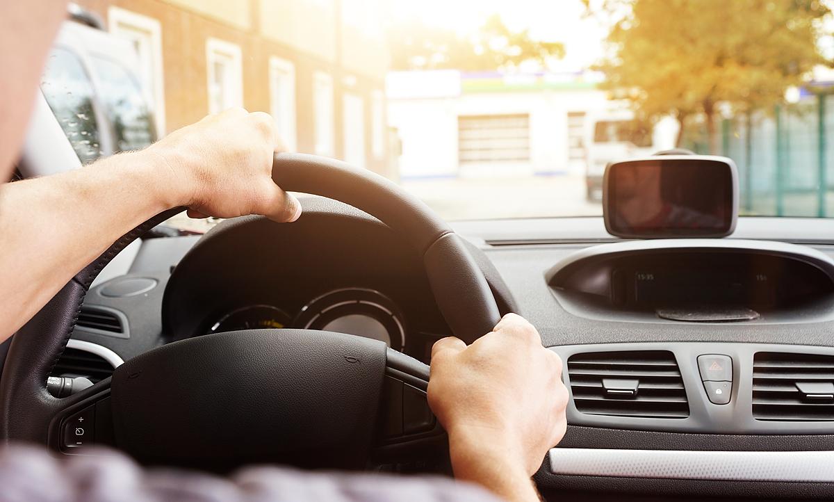 Fahren ohne anhängerführerschein