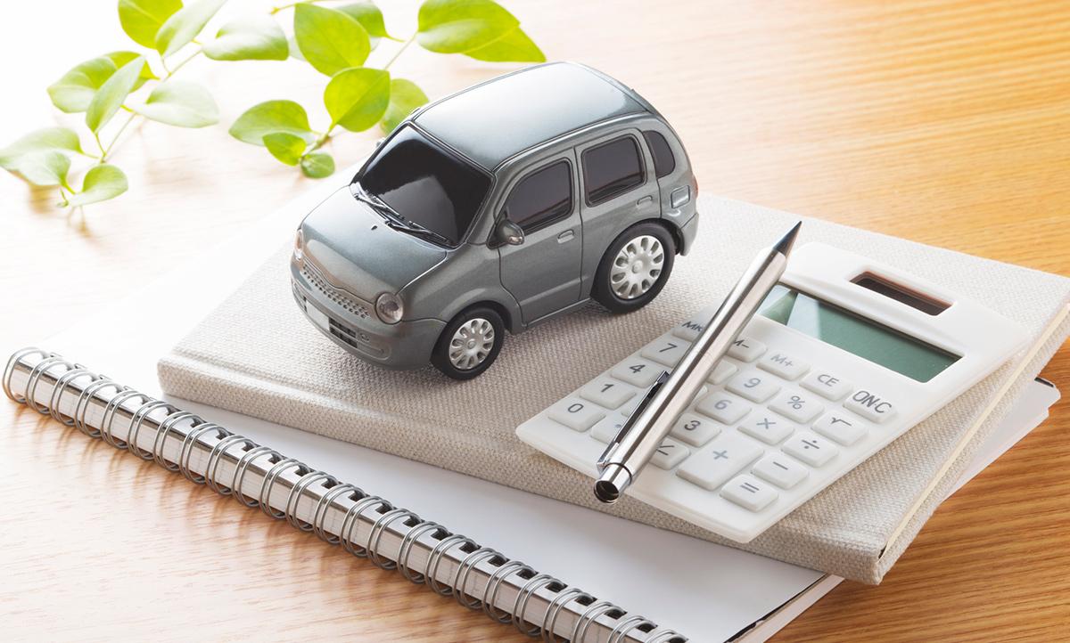 Kfz Versicherung Zahlt Nicht Darauf Achten Autozeitung De