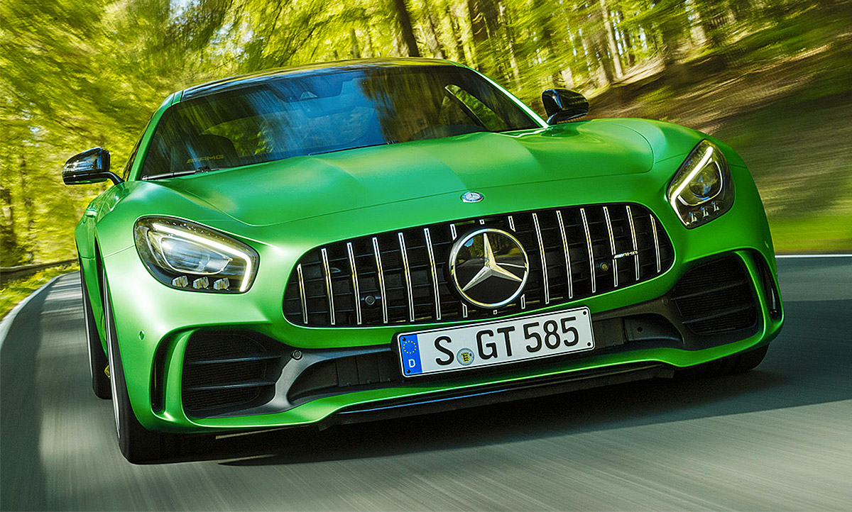 mercedes amg gt r 2016 preis marktstart update. Black Bedroom Furniture Sets. Home Design Ideas