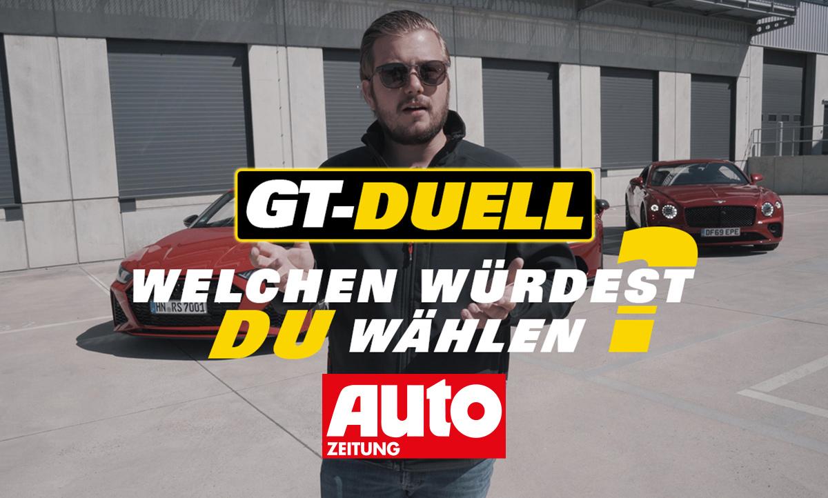 Auto-Videos cover image