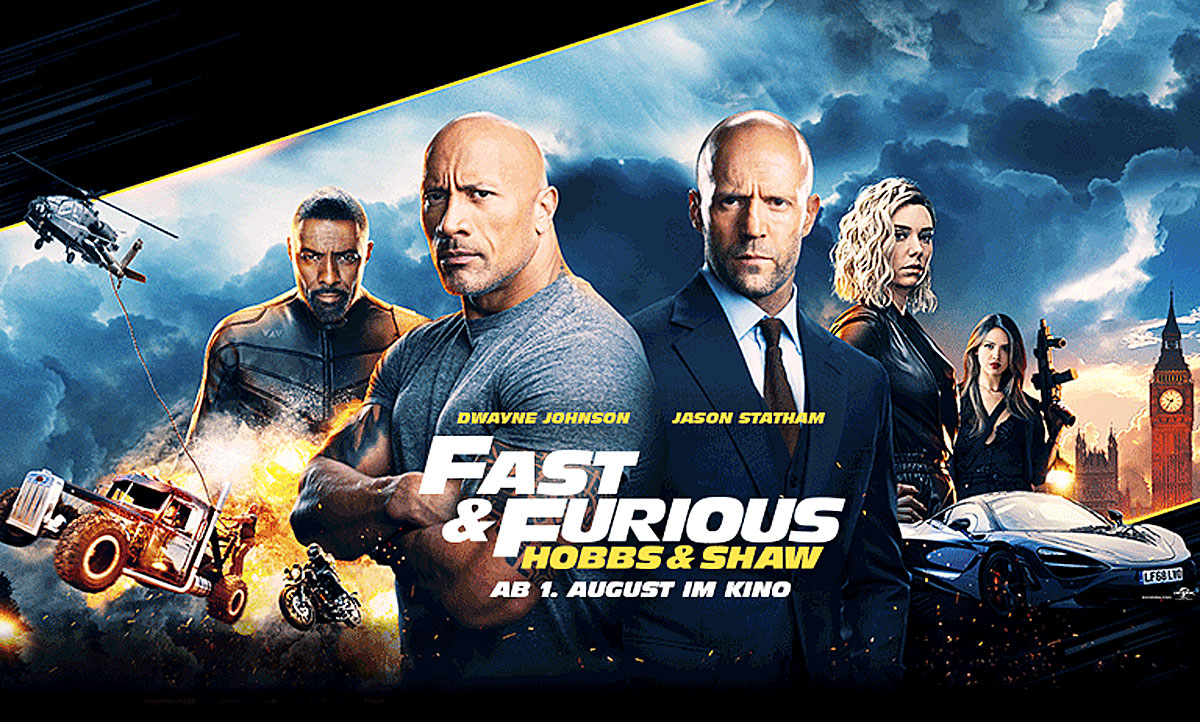 fast & furious presents hobbs & shaw (2019) download hd