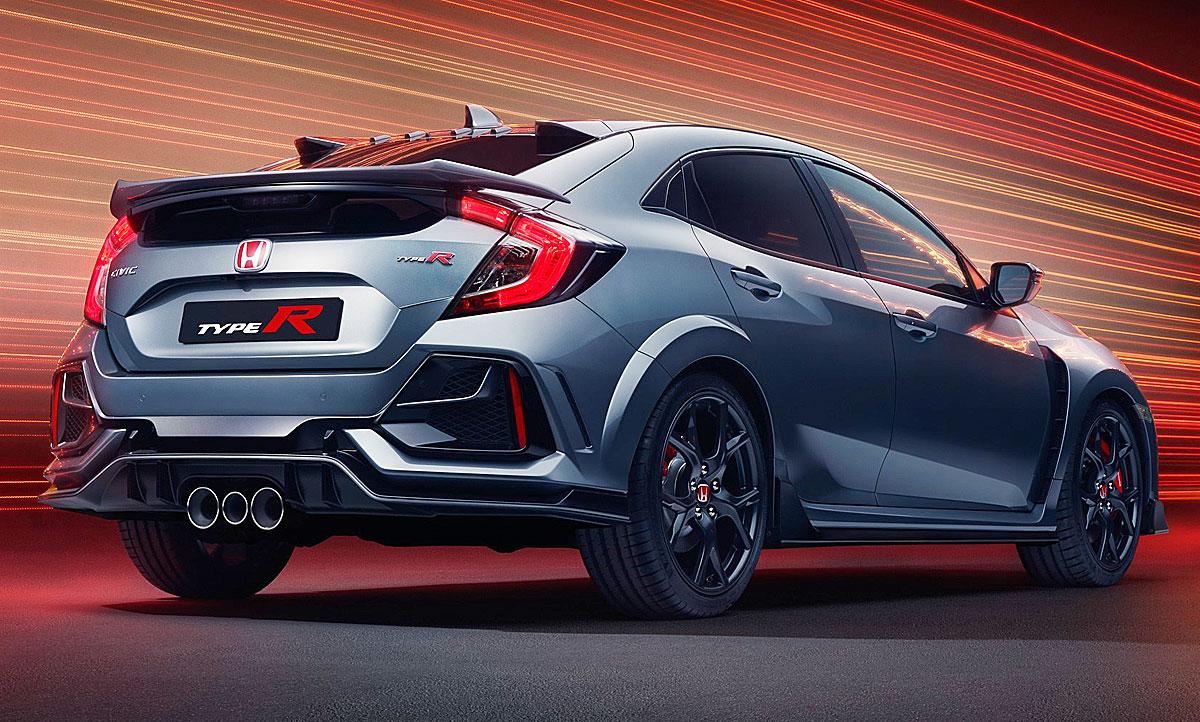 2020 Honda Civic Reviews