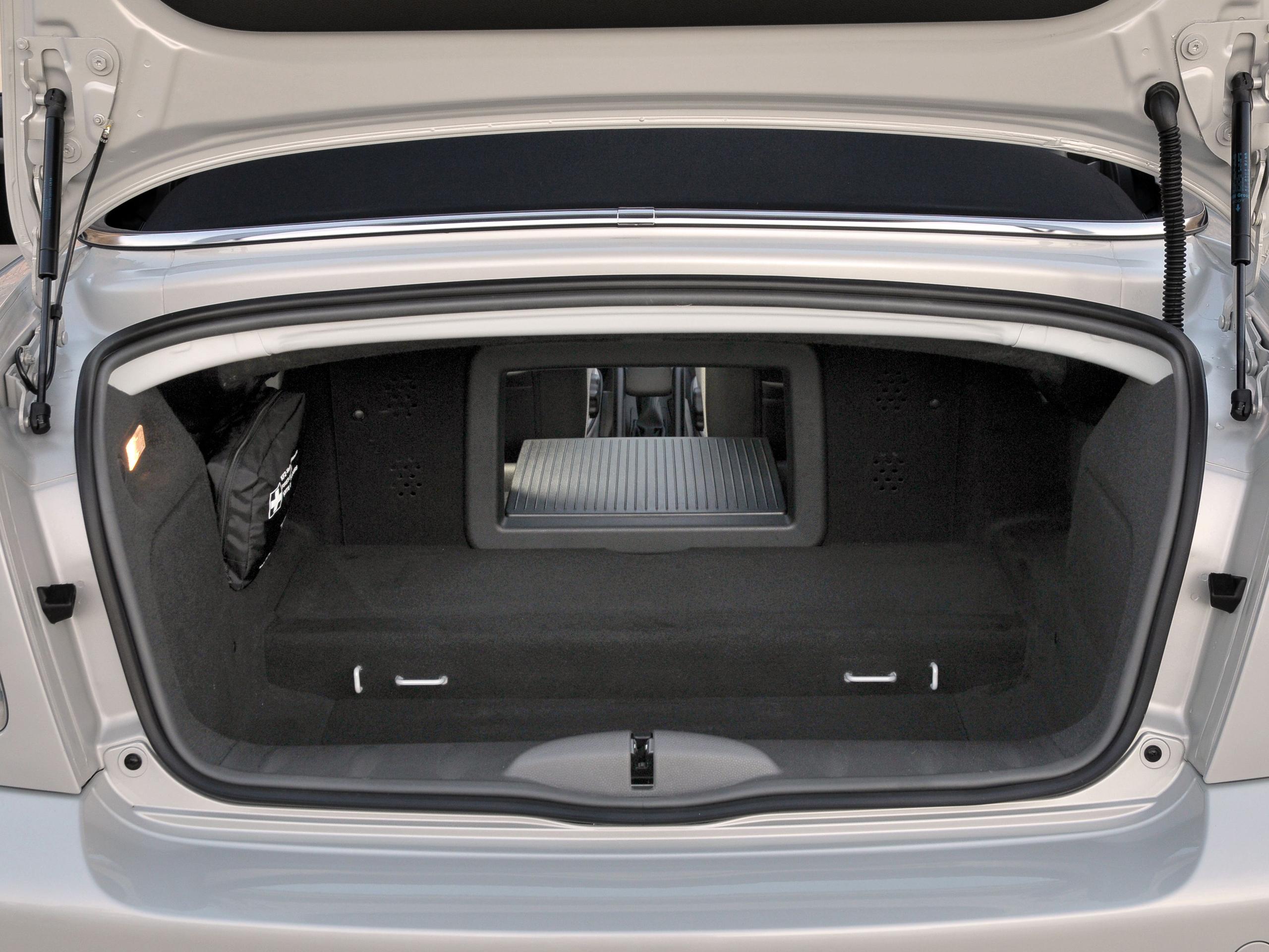 Mini Cooper S Roadster 2012 Im Fahrbericht Autozeitungde