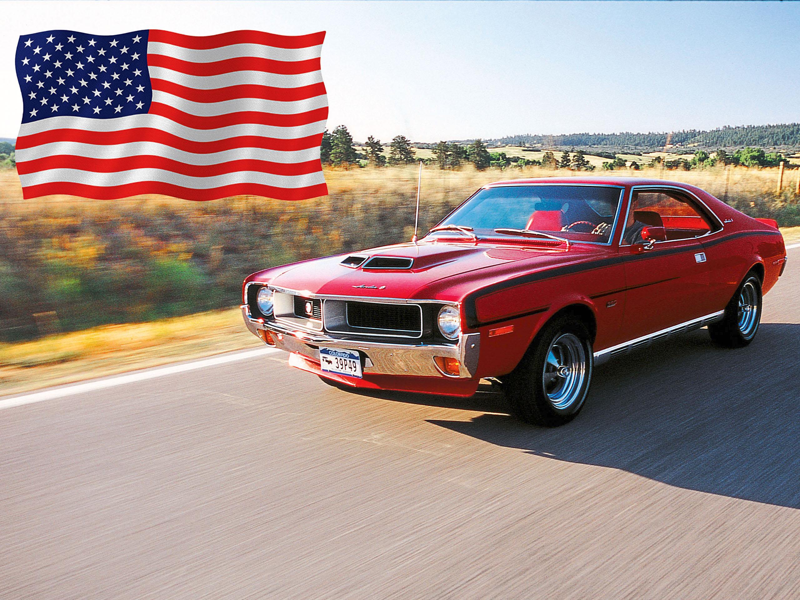 Autos Aus Usa Kaufen : 50 jahre muscle cars die besten 20 modelle ~ Watch28wear.com Haus und Dekorationen