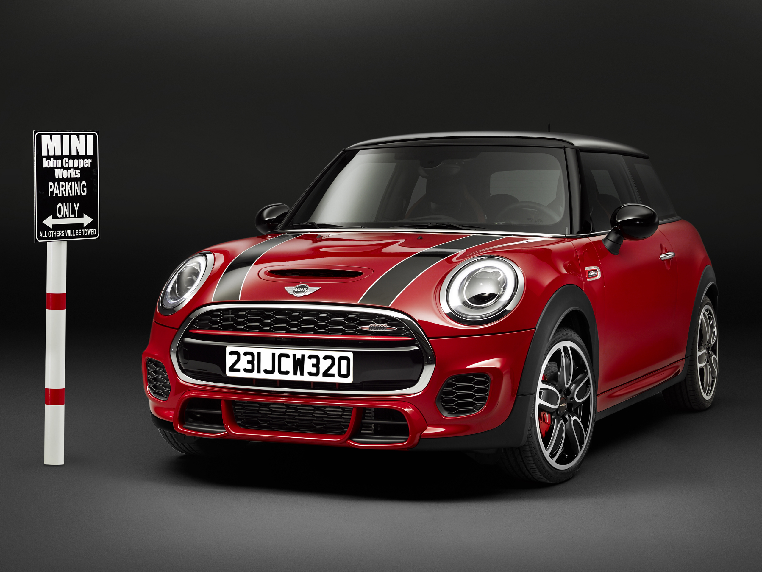 mini john cooper works 2015 preis motor. Black Bedroom Furniture Sets. Home Design Ideas