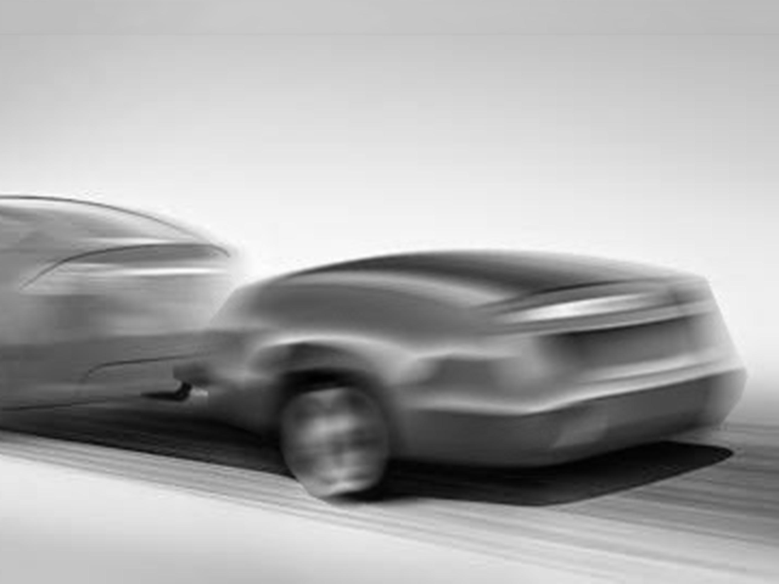 Akku-Anhänger: Reichweiten-Verlängerer für Elektroautos |