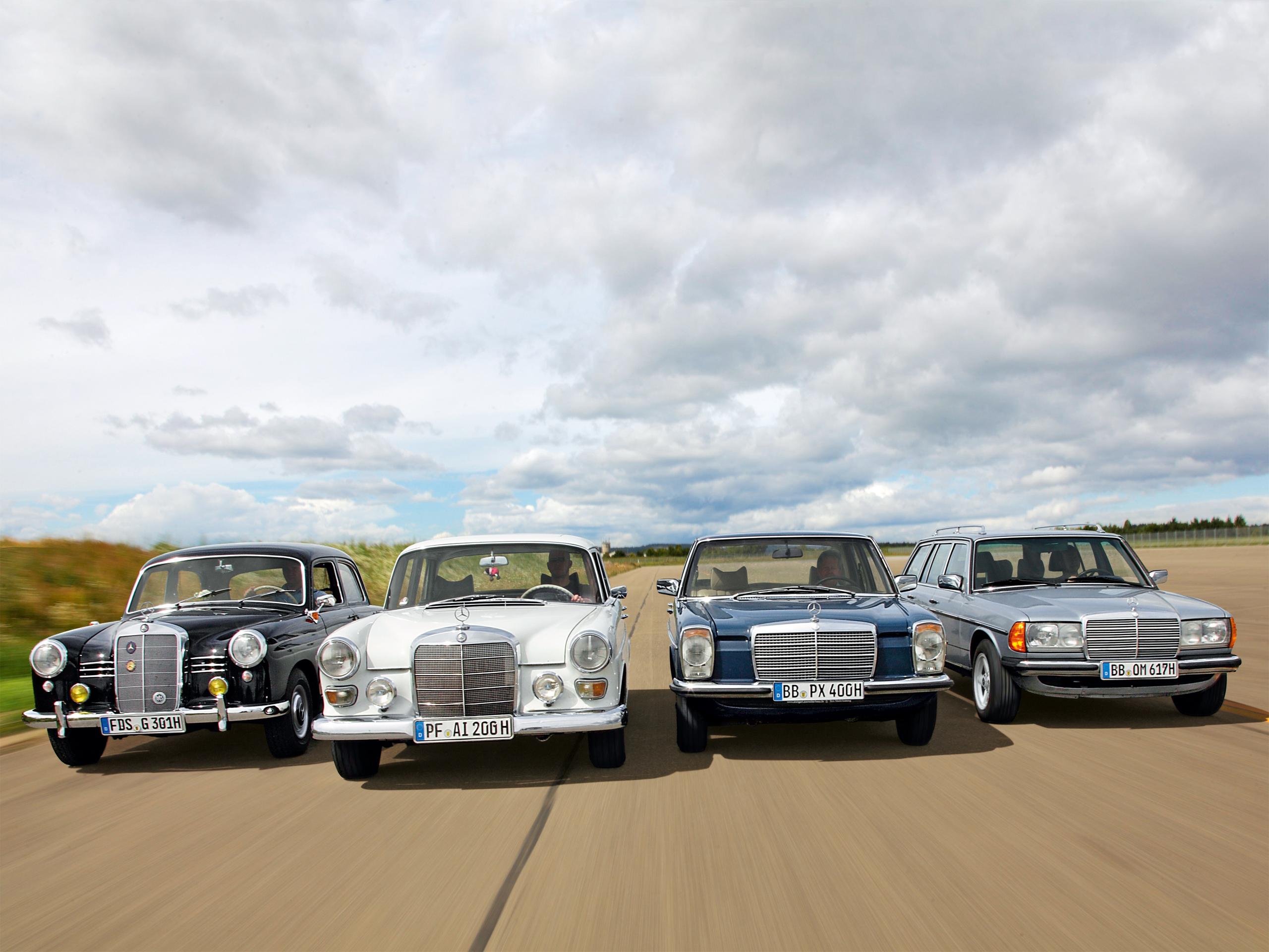 mercedes 180 d 200 d 240 d 300 td classic cars. Black Bedroom Furniture Sets. Home Design Ideas