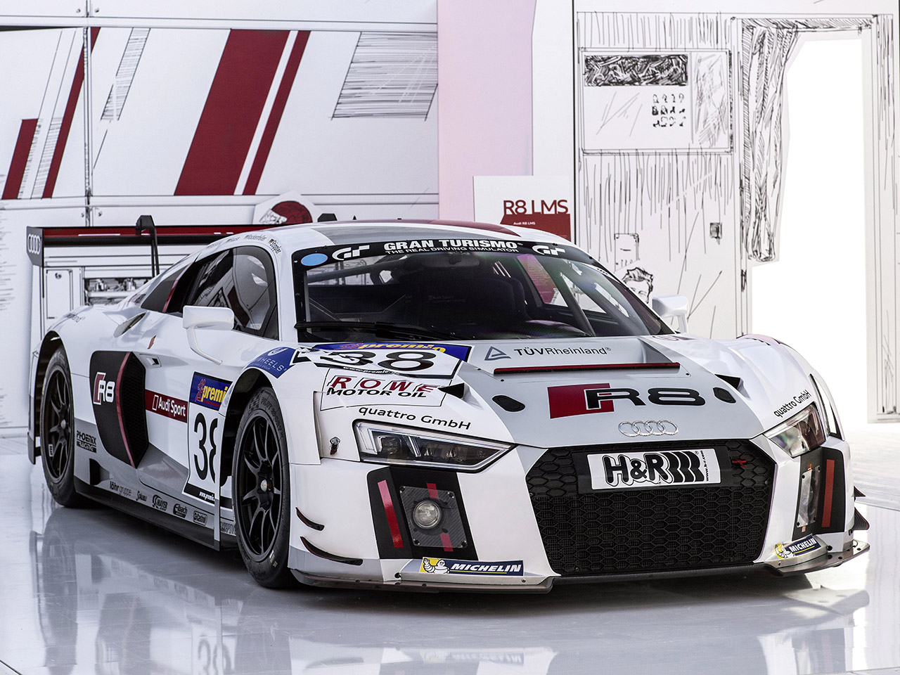 audi r8 lms preis. Black Bedroom Furniture Sets. Home Design Ideas