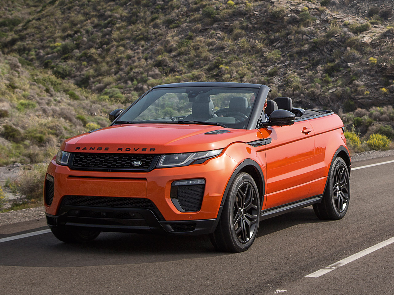 range rover evoque cabrio 2016 preis. Black Bedroom Furniture Sets. Home Design Ideas