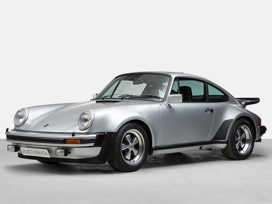 porsche 911 turbo 930 auktion. Black Bedroom Furniture Sets. Home Design Ideas