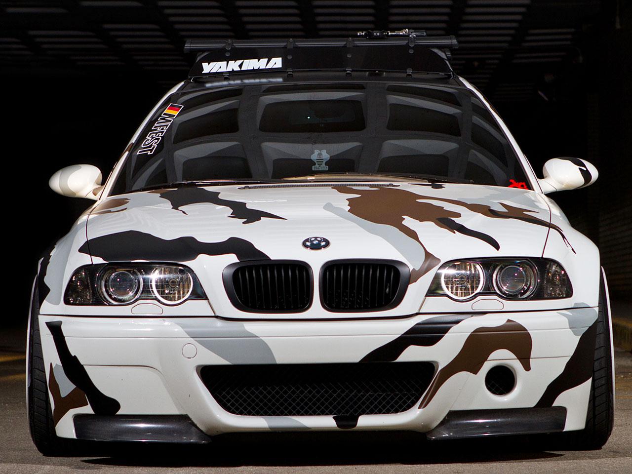 BMW-M3-Stancenation-3_0.jpg