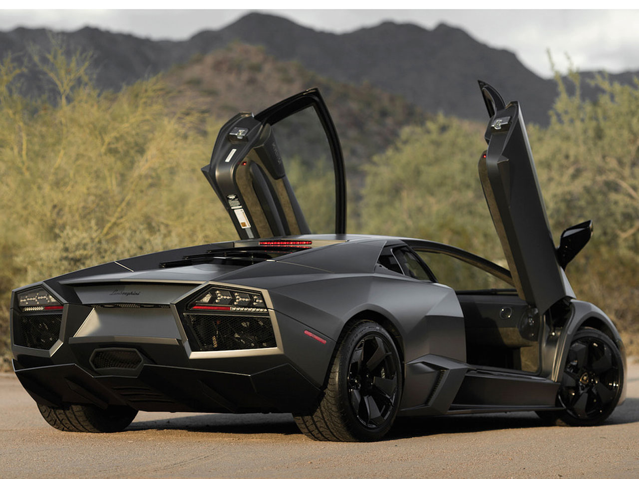 Lamborghini Reventon Auktion Autozeitung De