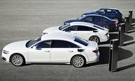 Audi-Plug-in-Hybrid-Offensive