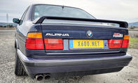 Alpina B10 Bi-Turbo (1990)