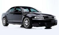 Audi S4: Paul Walkers Autosammlung wird versteigert
