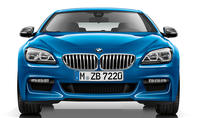 "BMW 6er ""M Sport Limited Edition"" (2017)"