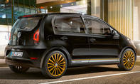 VW Special Up (2017)