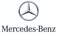 1. Mercedes-Benz 19,7 % (Beste Marke)