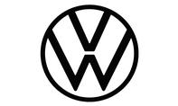 Most Innovative Brand: VW