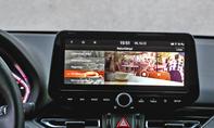 Hyundai i30 Kombi 1.6 CRDi 48V-Hybrid