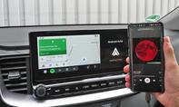 Kia Ceed Sportwagon 1.6 CRDi 48V
