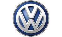 1. Platz: VW (320)