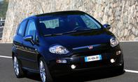 Kleinwagen: Fiat Punto Evo 1.4 16V Multiair