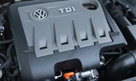 VW Passat 2.0 TDI BlueMotion Technology mit 170-PS-Vierzylinder