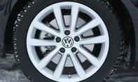 VW Passat 2.0 TDI BlueMotion Technology mit Doppelkupplungsgetriebe