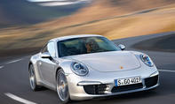 Preis Porsche 911 991 2012 kostet ab 88.037 Euro