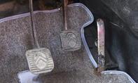 Citroen DS/ID Kaufberatung Ratgeber Classic Cars Bilder Bremspilz