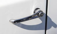 Citroen DS/ID Kaufberatung Ratgeber Classic Cars Bilder