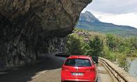 Bilder VW Passat Variant 2.0 TDI Dauertest 100.000 km Fazit Lenkung