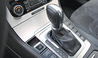 Bilder VW Passat Variant 2.0 TDI Dauertest 100.000 km Fazit negativ DSG Doppelkupplungsgetriebe