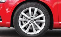Bilder VW Passat Variant 2.0 TDI Dauertest 100.000 km Fazit negativ Federung