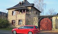 Bilder VW Passat Variant 2.0 TDI Dauertest 100.000 km Fazit Defekt