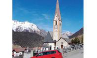 Bilder VW Passat Variant 2.0 TDI Dauertest 100.000 km Fazit Sparsam Verbrauch
