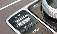 Mercedes C-Klasse Limousine T-Modell Kaufberatung Bilder technische Daten Wahlprogramm