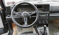 Kaufberatung Lancia Delta HF Integrale Classic Cars 09/14