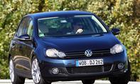 VW Golf VI Gebrauchtwagen Check Ratgeber Mängel Schwachstellen Erfahrungen