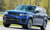 range rover sport svr 2015 fahrbericht