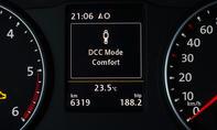 vw t6 busfahrt test diesel