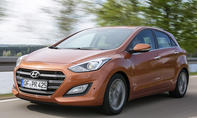 Gebrauchtwagen-Flop 10 – Platz 5: Hyundai i30