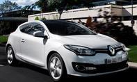 Gebrauchtwagen-Flop 10 – Platz 6: Renault Mégane