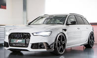 "ABT RS 6 Avant ""1 of 12"""