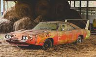 Dodge Charger Daytona von 1969